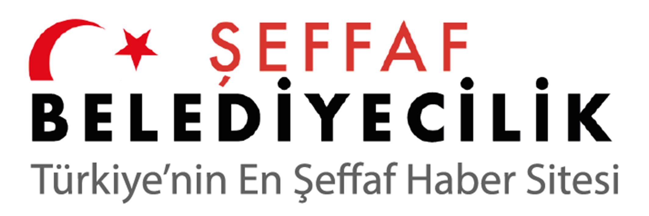 Şeffaf Belediyecilik - Yerel Yönetimlerin En Şeffaf Buluşma Adresi